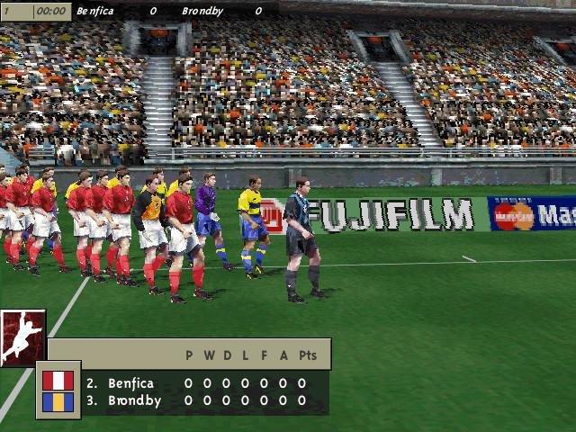 Fifa 99 free download for pc | fullgamesforpc.
