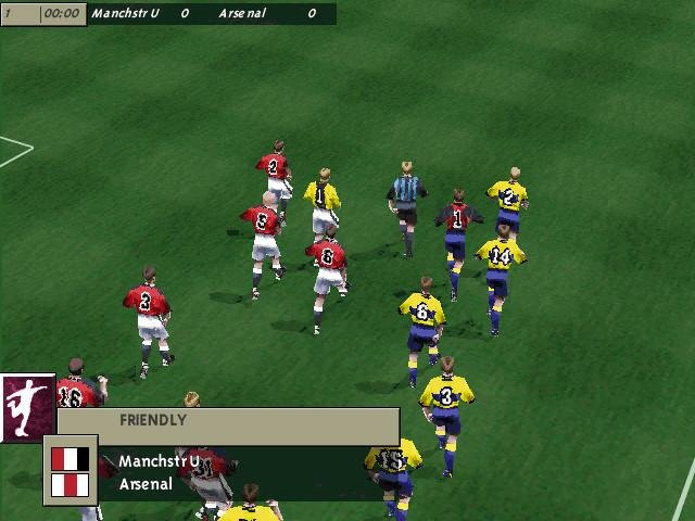 How to install fifa 99 full pc game youtube.