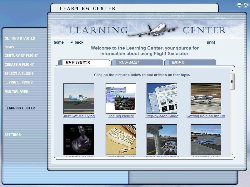 microsoft.flight.simulator.2004.a.century.of.flight - skidrow.rar password