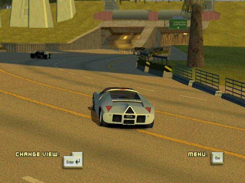 ford racing 3 pc game download