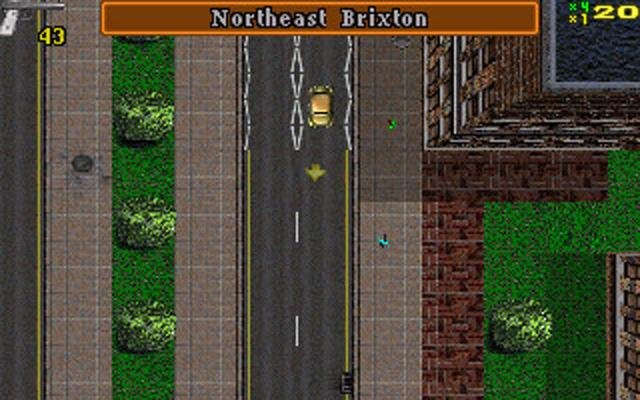 gta london 1969 free download for pc