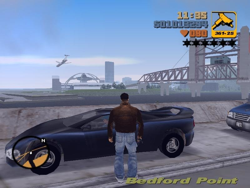 gta 3 free download utorrent