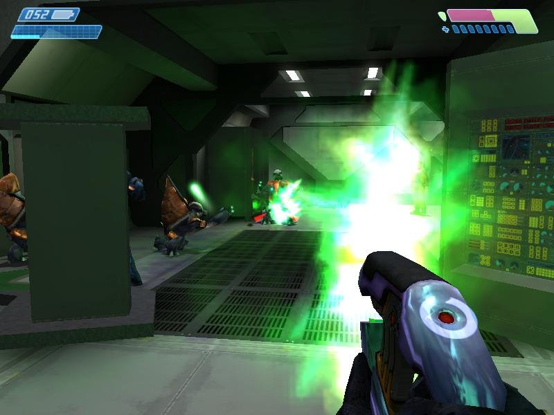 download halo combat evolved full version for pc