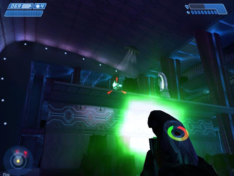 halo combat evolved download full version pc