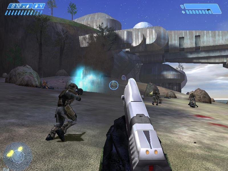 halo combat evolved full version download free