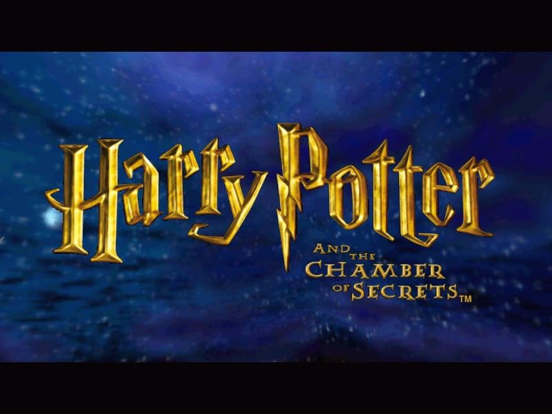chamber of secrets torrent