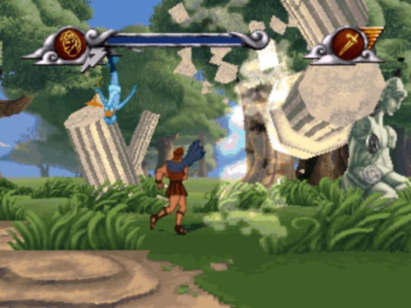 Hercules joc vechi online dating
