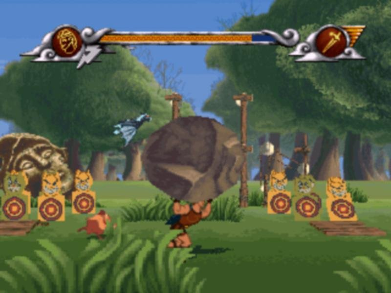 Hercules pc game + download link youtube.