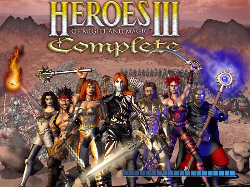 Download heroes 3 shadow of death full episodes