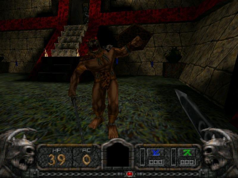 Download hexen 2 full game game mania dirt 2