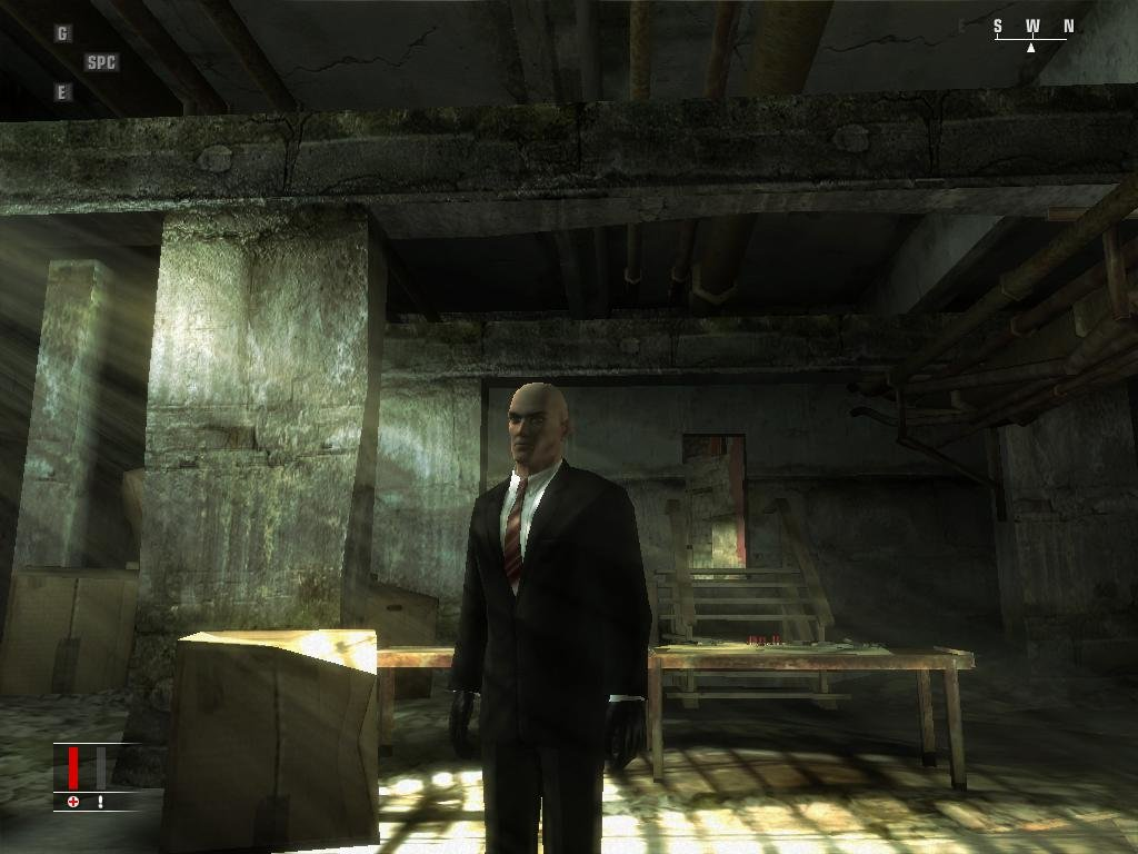 hitman 4 blood money torrent download