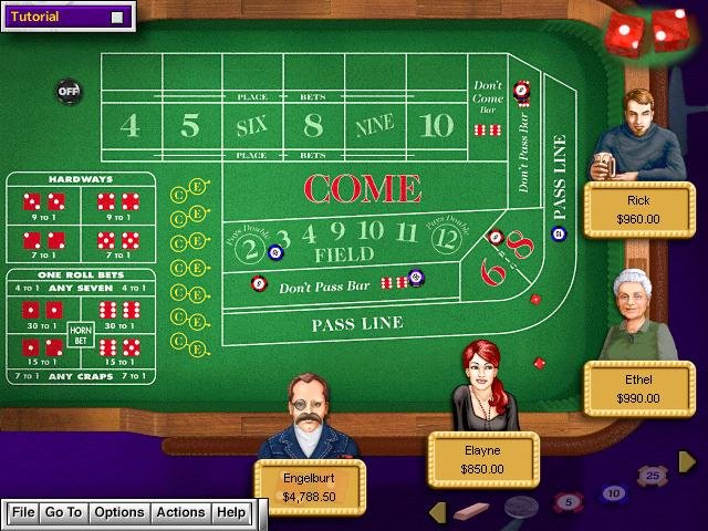Download free casino slot games play offline youtube.