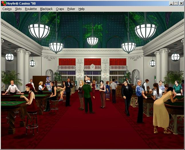 Hoyle casino 1998 free download pokercasino baccarat bets