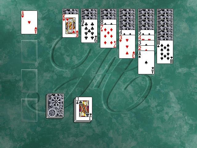 Hoyle card games download free full game | speed-new.