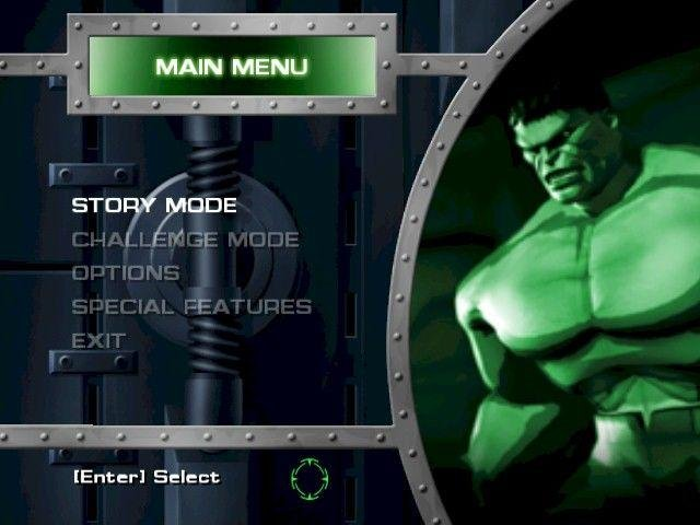 hulk games pc download utorrent