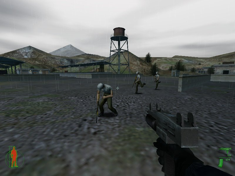 delta force black hawk down free download full version softonic