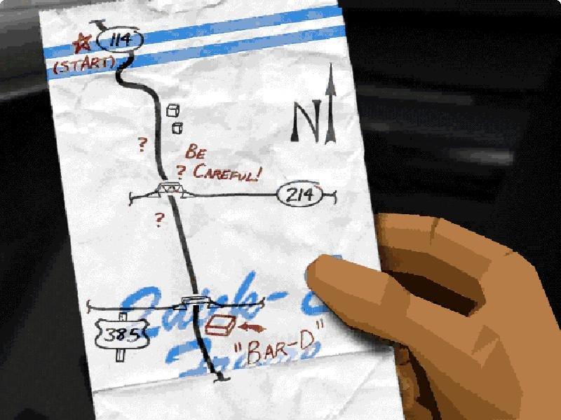 Interstate 76 download full version