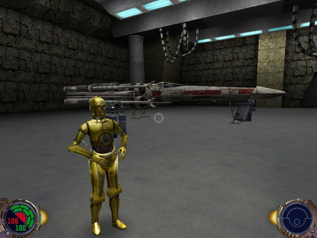 star wars jedi knight 2 vollversion