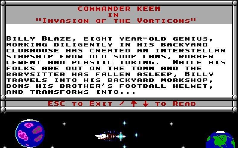 Commander keen episode 3 + download youtube.