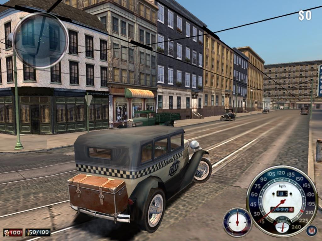 mafia 1 pc game iso download