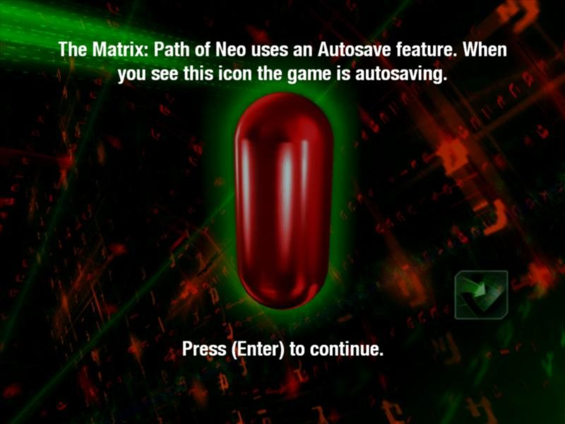 path of neo patch download