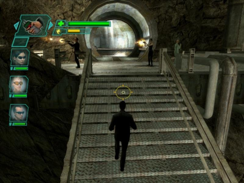 path of neo game download