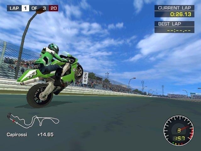 game motogp 2012 pc free download