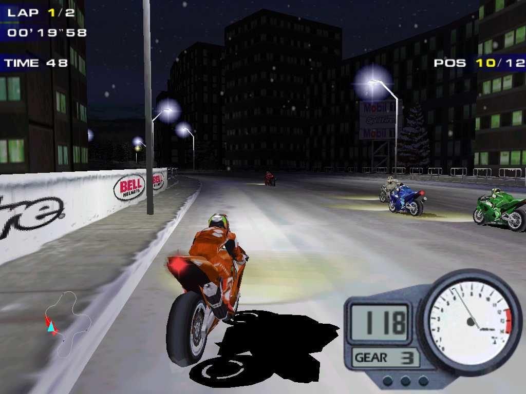 Moto racing 2 games free download pennsylvania casinos poker