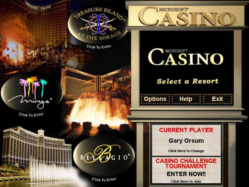 Microsoft casino pc game download the aruba resort and casino at eagle beach aruba