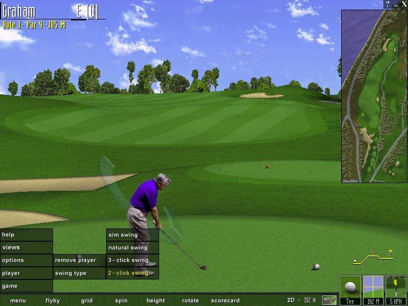 Mini golf championship game download for pc.