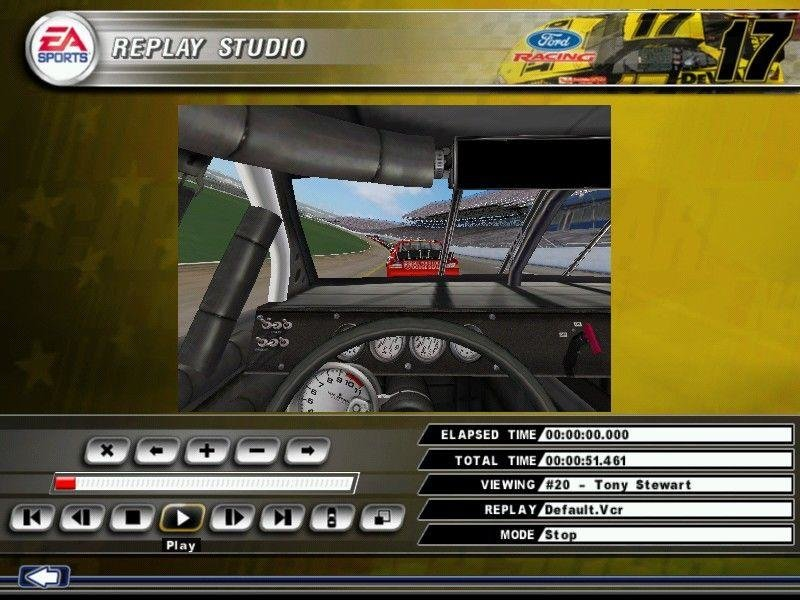 Nascar thunder 2004 free download « igggames.