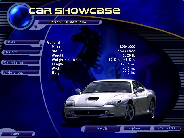 Need for speed 3 hot pursuit 2 pc game download free full version.
