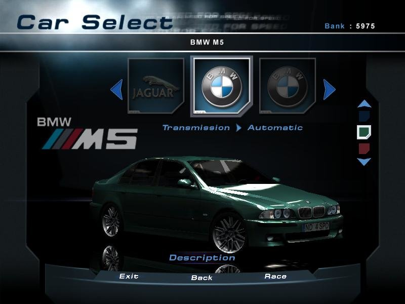 Nfs Hot Pursuit 2 Pc Review And Full Download Old Pc Gaming