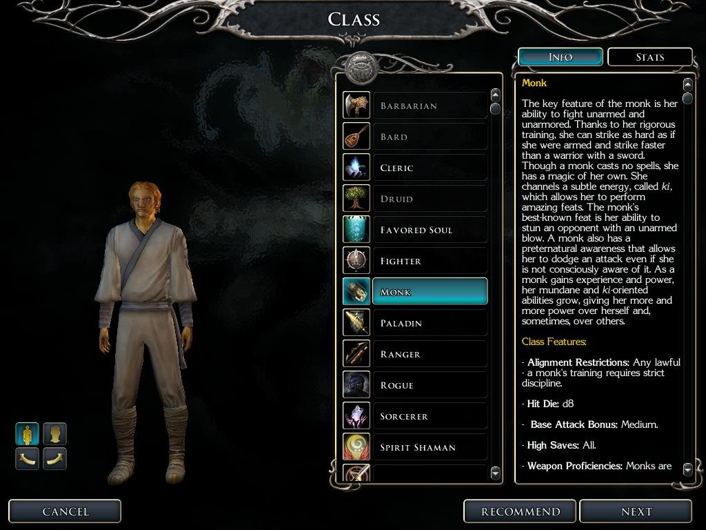 neverwinter nights download pc free