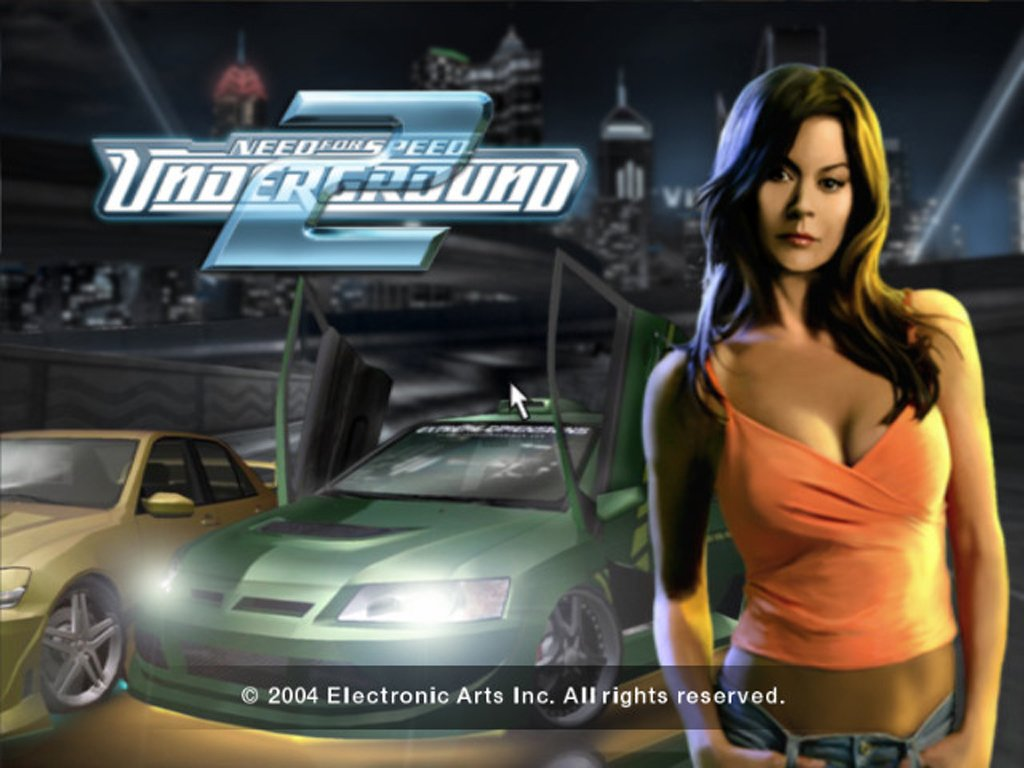 Free download need for speed underground 2 full version for mobile.