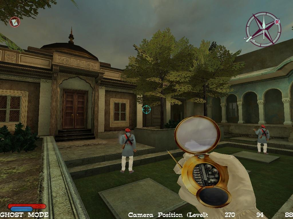 no one lives forever 2 download ita