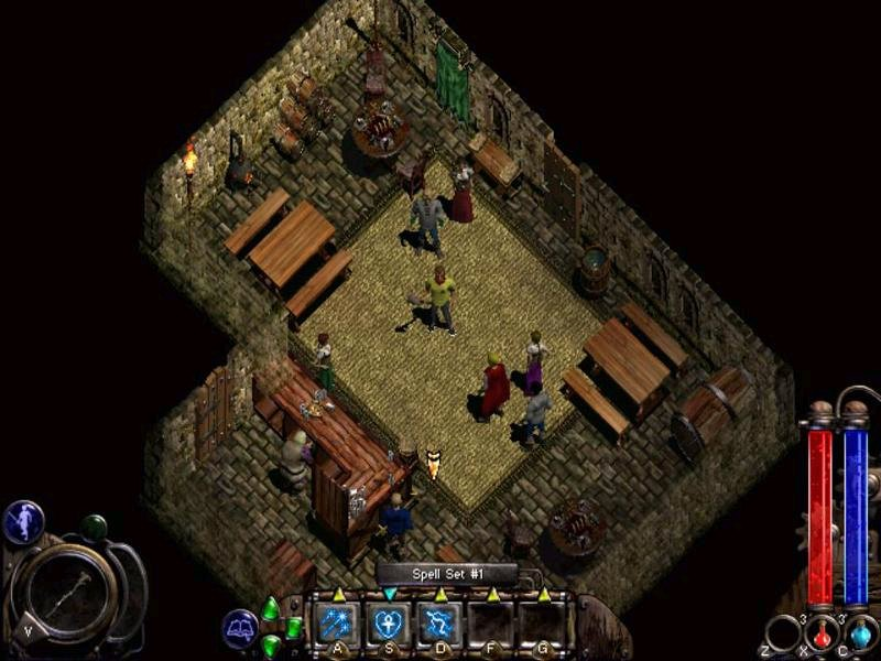 Nox pc review and full download old pc gaming 2511 stopboris Choice Image