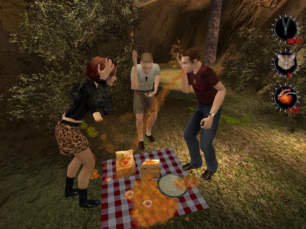 download game postal 2 awp