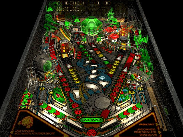 Download classic 3d pinball star game for windows 10.