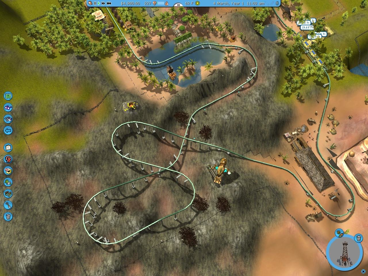 Download zoo tycoon 3 for pc | Peatix