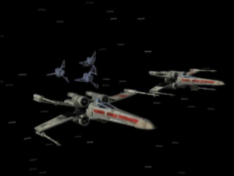 star wars rebel assault 2 download