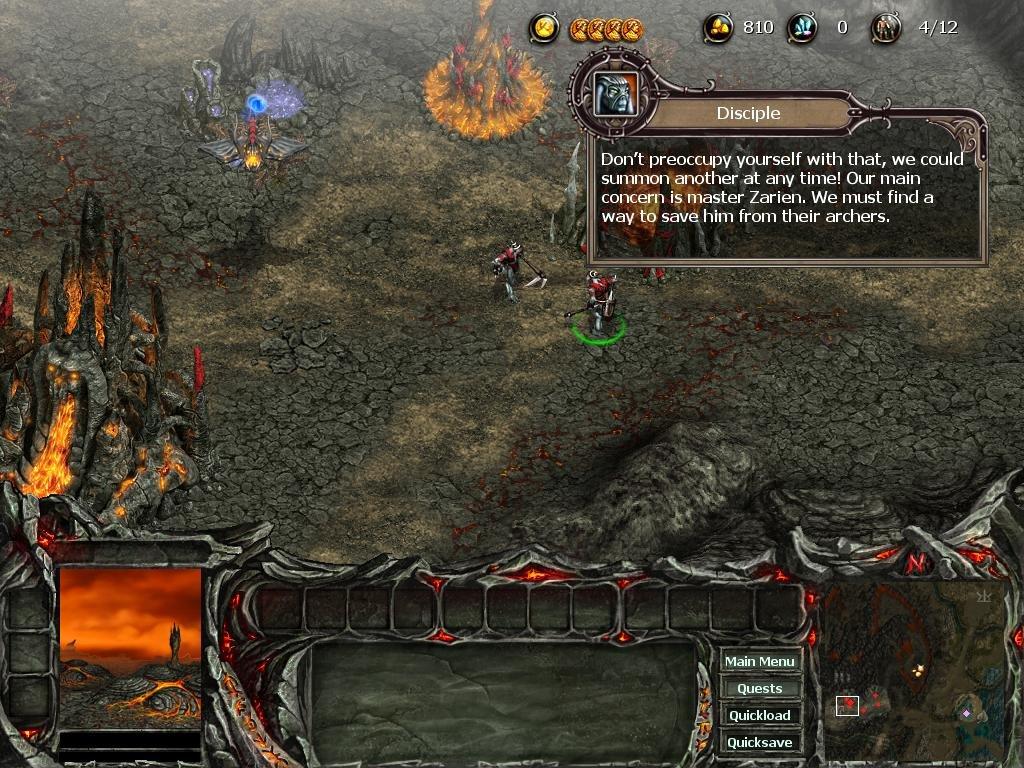 rising kingdoms download full game