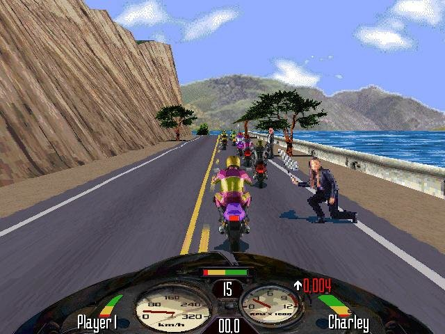 Road rash 1996 game free download for pc. Archives www.