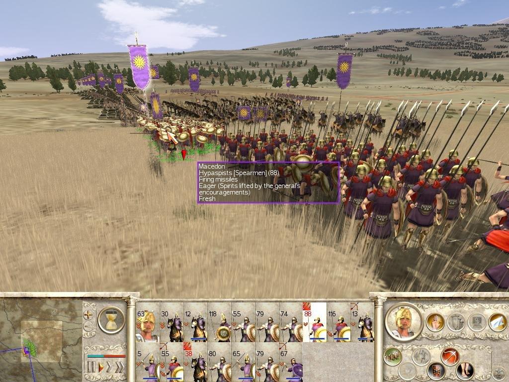 rome total war 1 free download full game pc