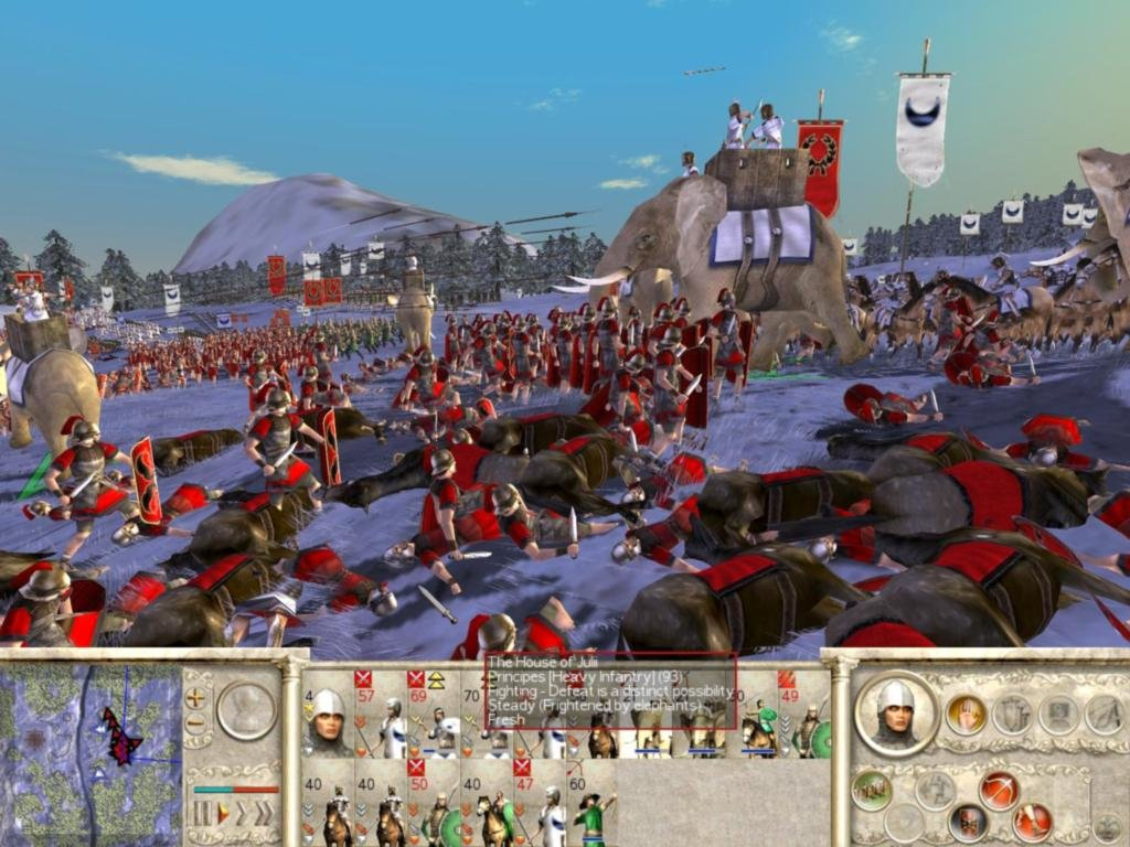 medieval total war gold edition windows 10 download