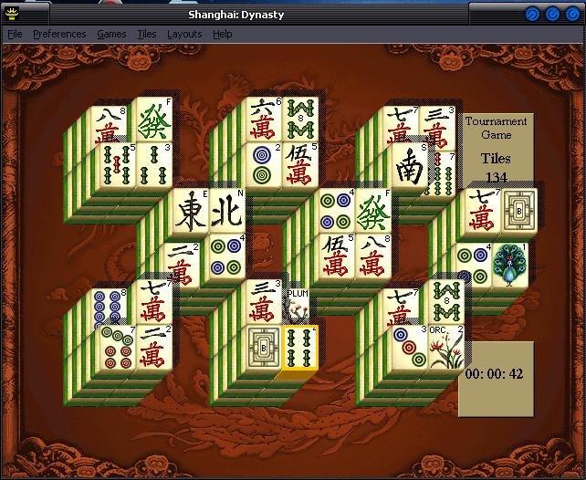 jogo shanghai dynasty