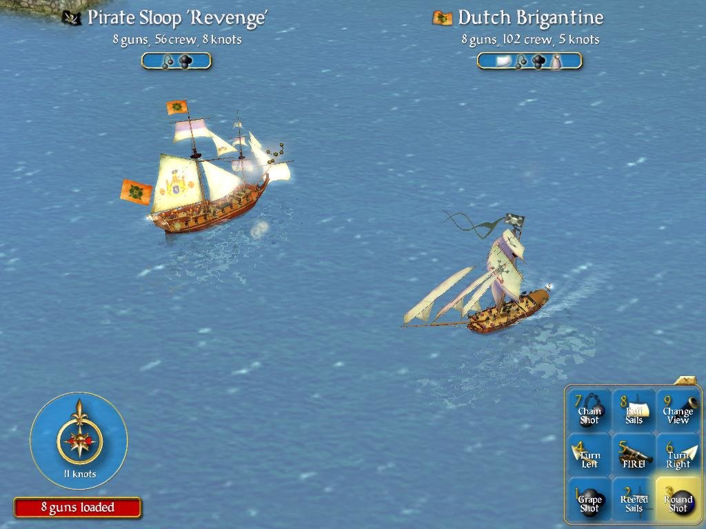 sid meiers pirates free download full game pc