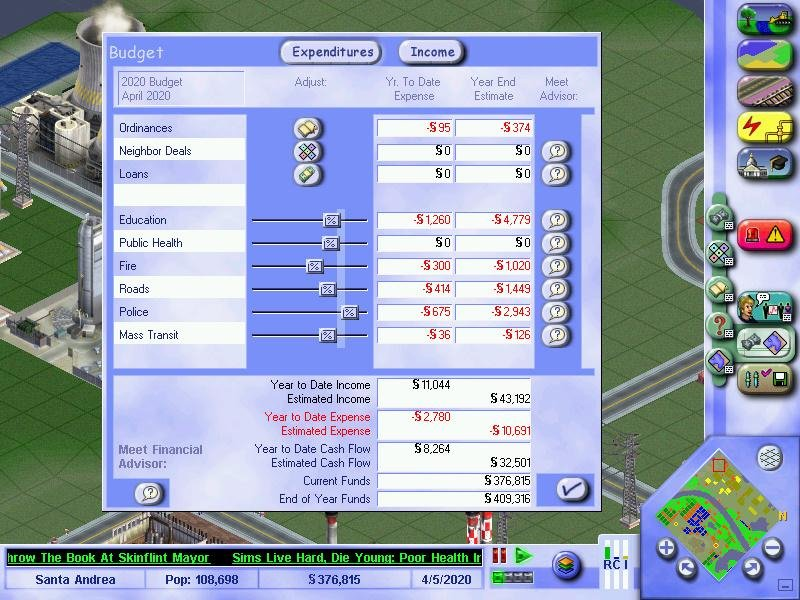 sim city 3000 deutschland free download