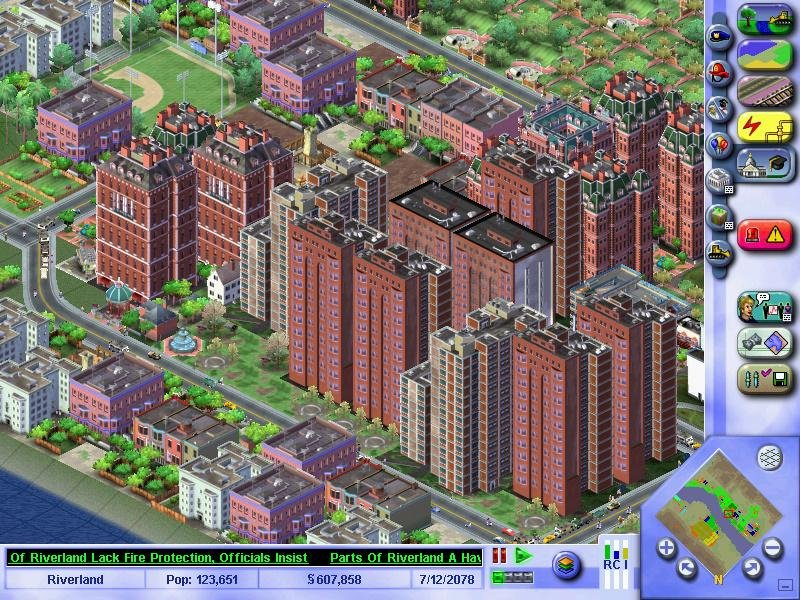 Simcity 3000 unlimited full game free pc, download, play. Simcity.