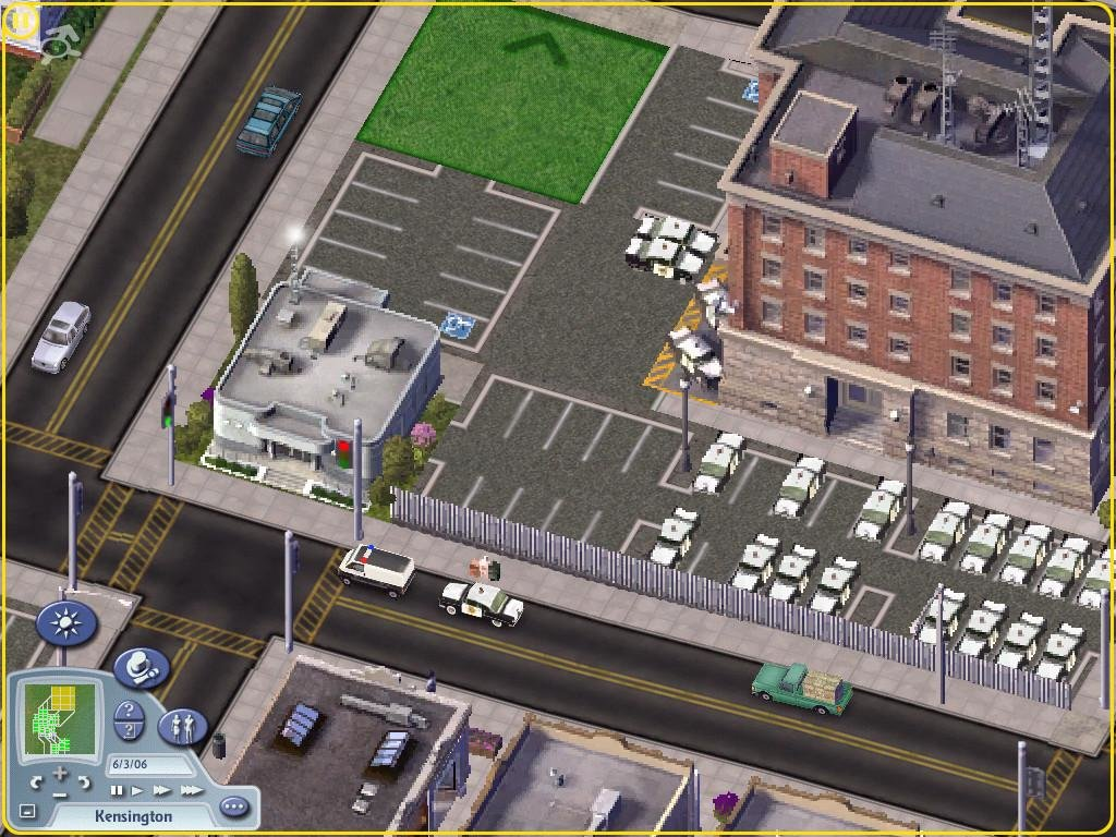 Simcity 4 download